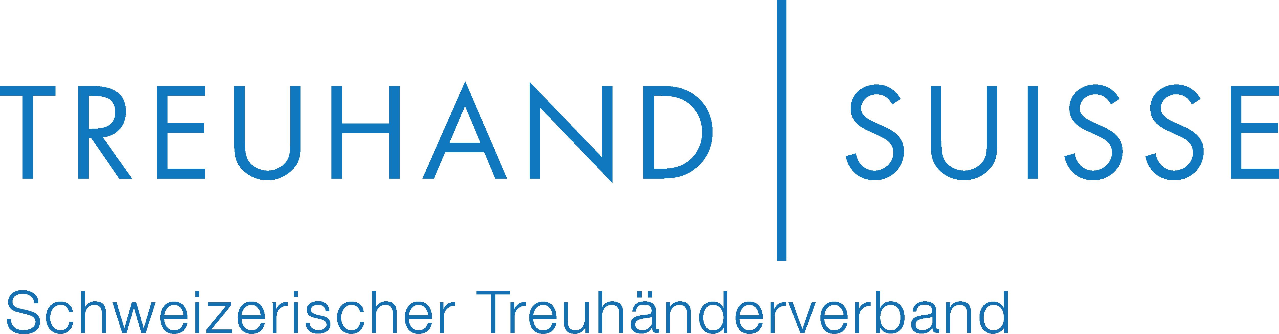 treuhand-suisse-vector-logo