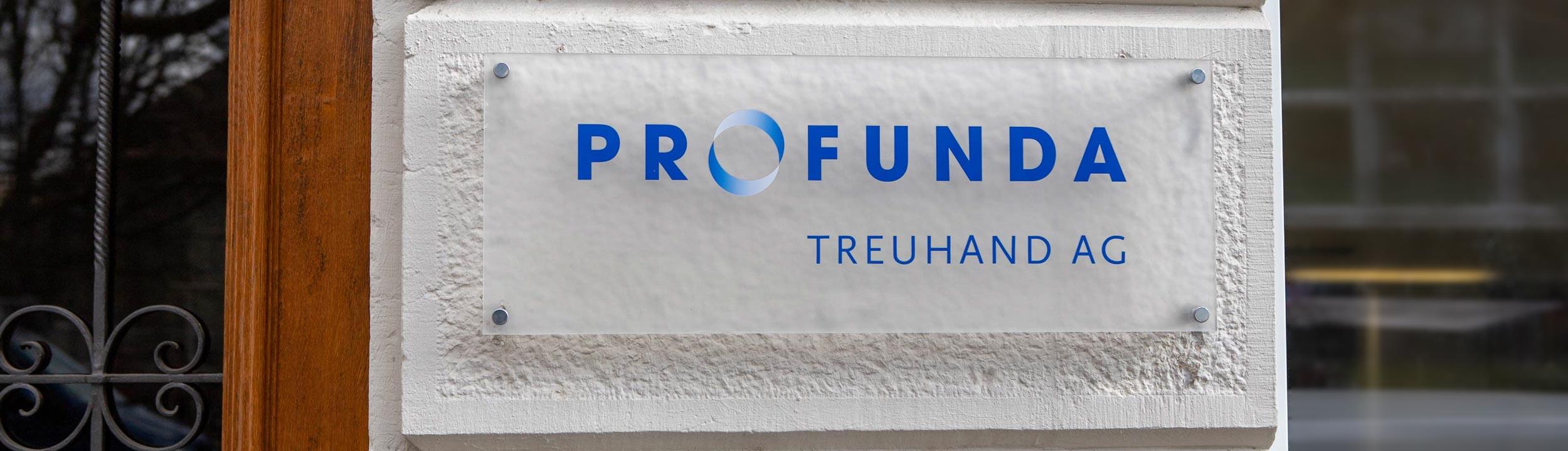 Profunda_Treuhand_klein_4